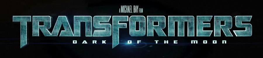 News and information on the Transformers 3 Movie Dark of the Moon